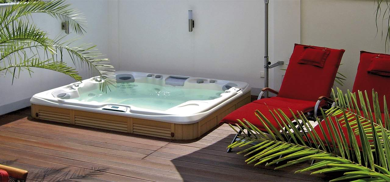 Whirlpool test unserer kunden armstark - Whirlpool discount erfahrungen ...
