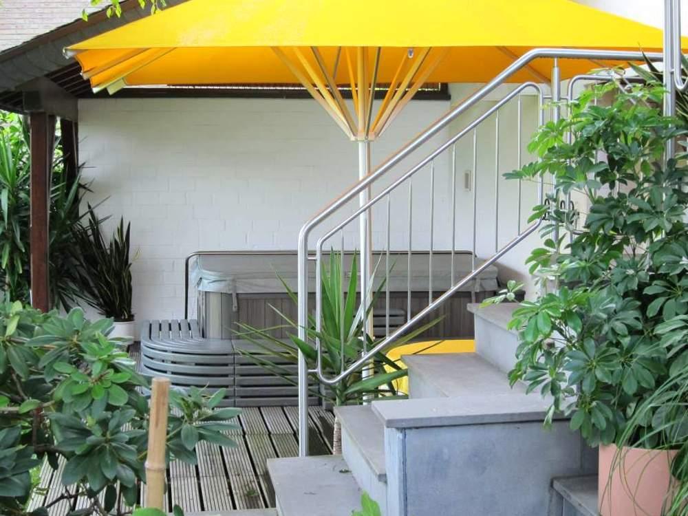 whirlpool test unserer kunden armstark. Black Bedroom Furniture Sets. Home Design Ideas