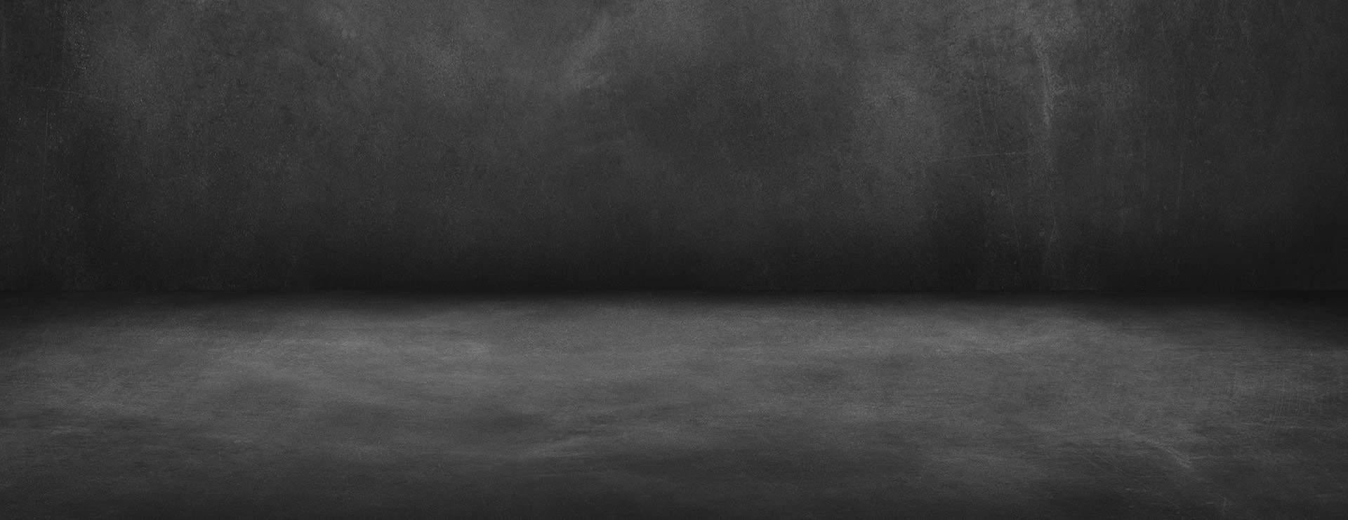 claremont armstark. Black Bedroom Furniture Sets. Home Design Ideas