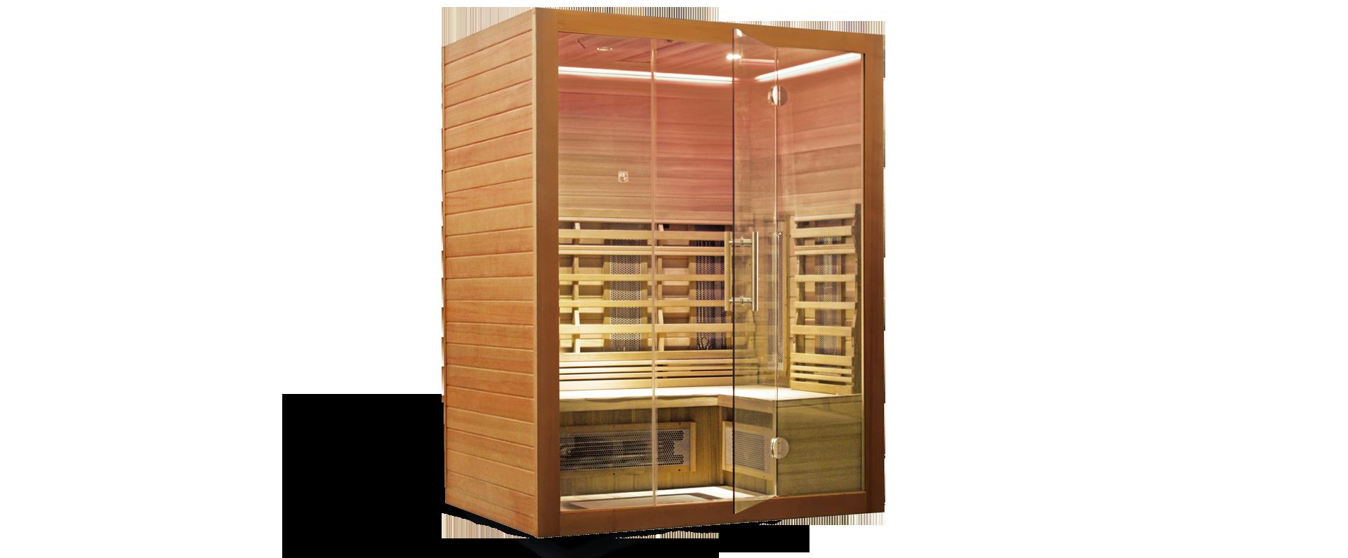 awe 150 glas armstark. Black Bedroom Furniture Sets. Home Design Ideas